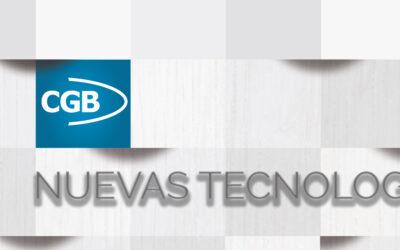 CGB Informática cumple 30 años